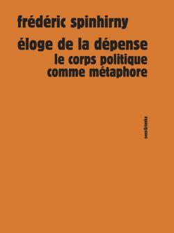 Frédéric Spinhirny Sens & Tonka