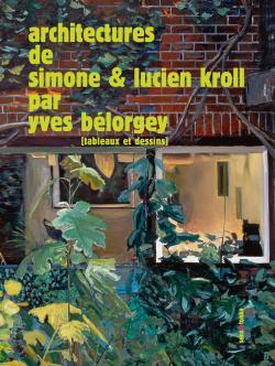 Yves Bélorgey Sens & Tonka