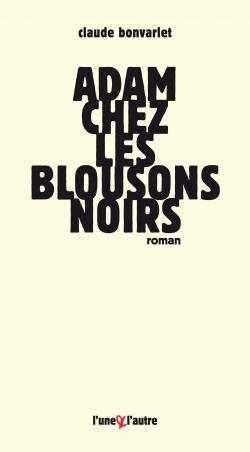 Claude Bonvarlet L'une & l'autre