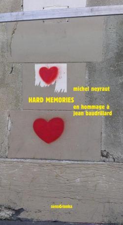 Michel Neyraut Sens & Tonka